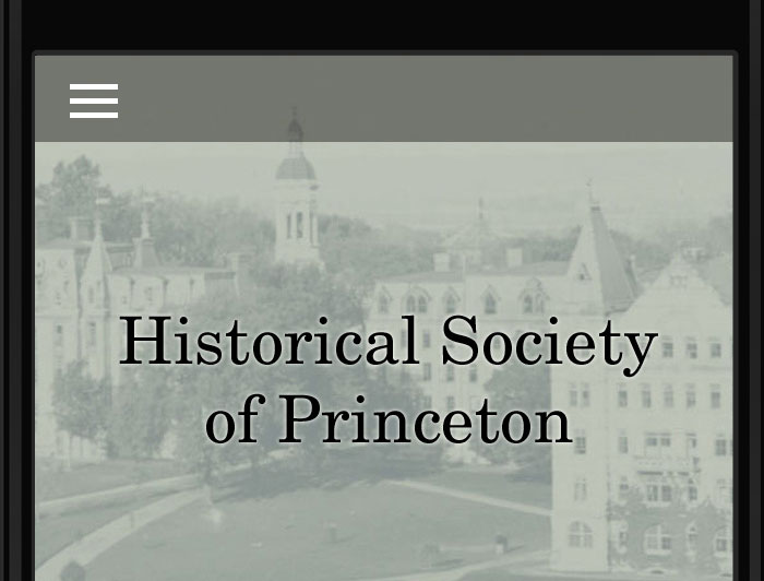 Contact Princeton Online about your advertising campaign